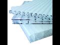 Prodej polykarbonátových desek Lexan Thermoclear Zlín