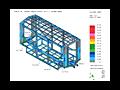 Technická podpora při vývoji konstrukcí