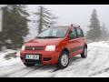 Akce Fiat zima 2011 p��prava Va�eho vozidla na zimu jen za 199k�