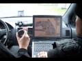 Praha vyhledávání odcizených vozidel