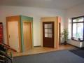 Prodej, dveře, zárubně, okna Dačice.