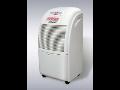 Průmyslová topidla ochlazovače vysoušeče vzduchu Chrudim