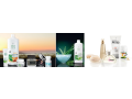 LR, kosmetika, parfémy, šperky, Aloe Vera, Colostrum, hubnutí