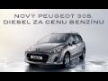 Prodejce vozů Peugeot, autorizovaný servis Břeclav