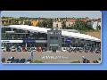 Prodej a servis automobilů Brno