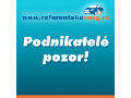 Vozy na úvěr za cenu jako při platbě v hotovosti Hradec Pardubice