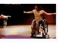 Sociální služby pro tělesně postižené občany, Brno