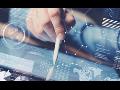 Dodavatel specializovaných řešení pro architekturu, IT a projektové řízení