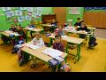 Poskytovatel základního vzdělání, okres Brno – venkov