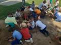 Kroužky pro děti předškolního a školního věku