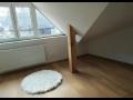 Podlahářství zajistí pokládků koberců, realizace podlah od A do Z - PVC, vinylové, laminátové podlahy