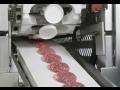 Potravinářské stroje MAREL - špičkové balení, zpracování masa a drůbeže
