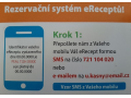 Rezervační systém eReceptů - lékárna přijímá online rezervace léku z elektronického receptu