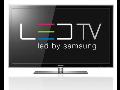 Nehtová kosmetika ENII-NAILS vyhlašuje akci o televizor SAMSUNG