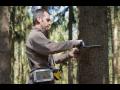 Služby pro lesnickou praxi, mapování a zjišťování stavu lesa