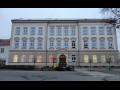 Výroba a dodávky oken Zlín