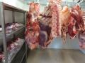 Prodej bio masa na Ekofarmě U Kotyků