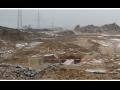 Vrtané práce, inženýrská geologie, hydrogeologie Praha, geotechnický monitoring, vrtané studny