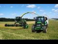 Agro služby, zemědělská činnost, setí, sklizeň polí Havlíčkův Brod, postřik proti škůdcům, lisování
