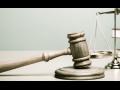 Insolvenční správce, právní servis Krnov, insolvenční řízení, sepisování insolvenčních návrhů