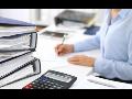 Odborník v oblasti zpracování daní a účetnictví z Bojkovic u Uherského Brodu