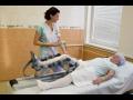 Nové komplexní rehabilitační centrum – areál Nemocnice Rudolfa a Stefanie Benešov, a.s.