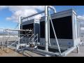 Realizace na klíč chlazení, vodoinstalace, plynoinstalace Cheb, kanalizace, elektroinstalace