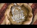 Pravidelná dovážka kávy přímo od italského výrobce