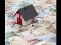 Odborník pro vypracování znaleckých posudků nemovitostí a ocenění majetku
