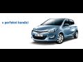 Svěřte svůj vůz Hyundai do autorizovaného servisu s kompletními servisními službami