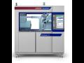 Stroje pro vstřikování plastů do průmyslových odvětvích