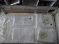 Výroba kojeneckého zboží a textilu - prodej v e-shopu a kamenné prodejně