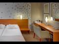 Wellness hotel  - příjemné ubytování pro rodinné dovolené i firemní akce