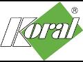 STK a stanice měření emisí pro osobní, nákladní vozidla, motocykly - objednávání online