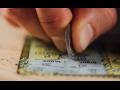 Dodavatel ochranných bezpečnostních prvků pro vaše výrobky, dokumenty a cenné papíry