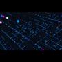 Široký výběr školení pro zákazníky - GINIS Standard, Express, kybernetická bezpečnost