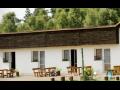 Letní i zimní pobyty v Melchiorově Huti, rekreační středisko v příjemném a klidném prostředí