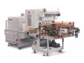 Horizontální a vertikální stroje ULMA - prodej prvotřídní balící ...