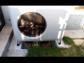 Montáž tepelných čerpadel Plzeň, kvalitní švédská tepelná čerpadla značek NIBE a Regulus
