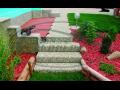 Prodej betonových výrobků Pozořice, schodišťové prvky, plošné dlažby, výseče a nášlapy, obrubníky