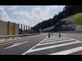 Výstavba silnic, dálnic, odstavných ploch, parkovišť Hradec Králové
