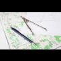 Rekonstrukce budov a pasport stavby - chybějící plány, výkresová ...