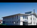 Kulturní a informační centrum města Velešín, provoz kina a pořádání kulturních akcí