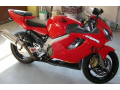 Lakování aut a motocyklů - renovace karoserií a poškozených částí v ...