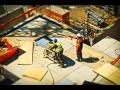 Komplexní služby v oboru stavebnictví – rodinné domy na klíč a další stavební práce