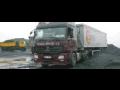 Mezinárodní nákladní doprava a spedice, přeprava zboží Ostrava