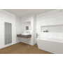 Koupelnové studio - široký výběr koupelnového vybavení, prodej obkladů, dlažby, sanitární keramiky