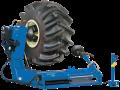 Predaj vyzúvačiek pneu pre osobné a úžitkové vozidlá, vybavenie ...
