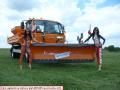 RASCO přináší novinky - technika pro údržbu silnic - PEKASS