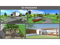Návrhy realizace zahrad projekty zakládání trávníků trutnov